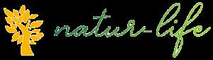 Natur-life no bg logo